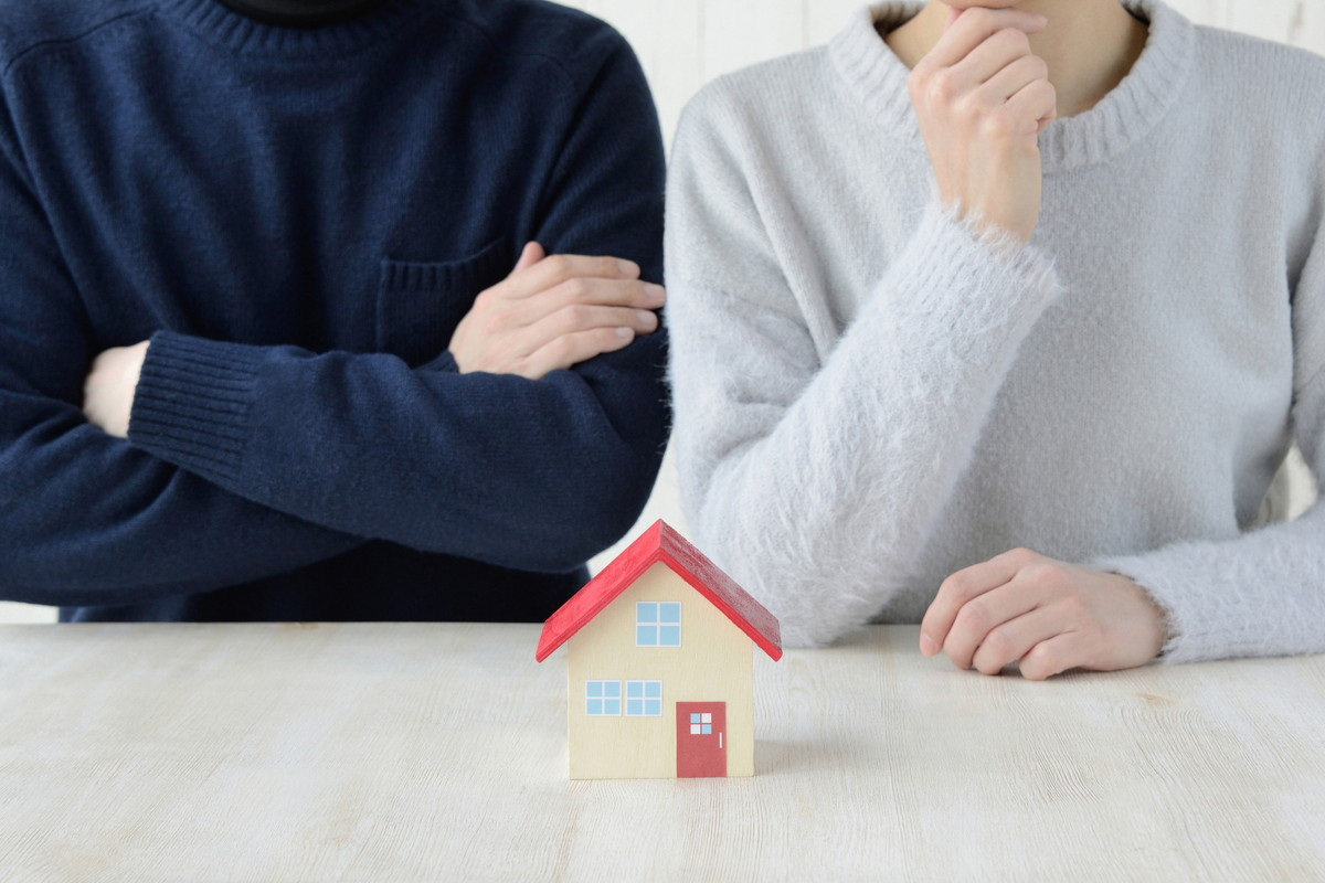 consider-selling-a-home